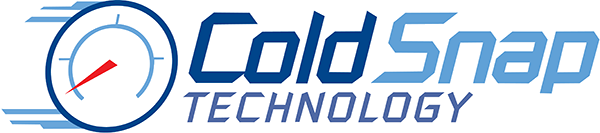 Cold Snap Technology logo
