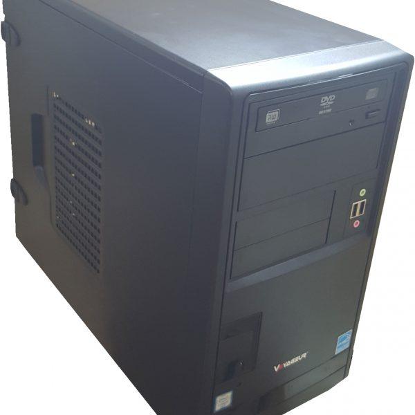 Voyageur Computer
